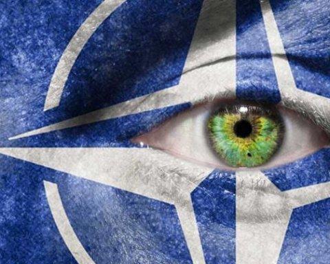 Украина готова, но: в НАТО сделали громкое заявление