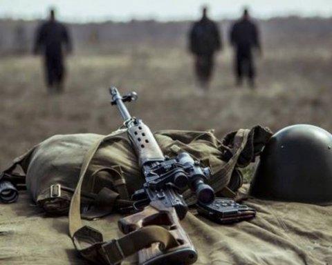 Вороги бояться голову підняти: як українські захисники провчають терористів