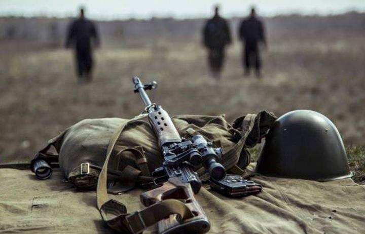 Експерт назвав терміни завершення війни на Донбасі