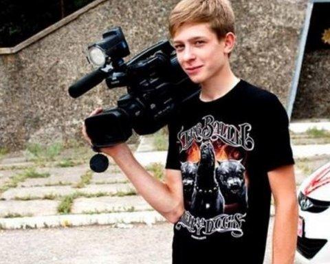 Молодого українця довели до самогубства у тюрмі РФ