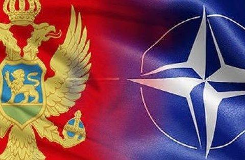 Чорногорія на зло Росії вступила в серйозний військовий блок