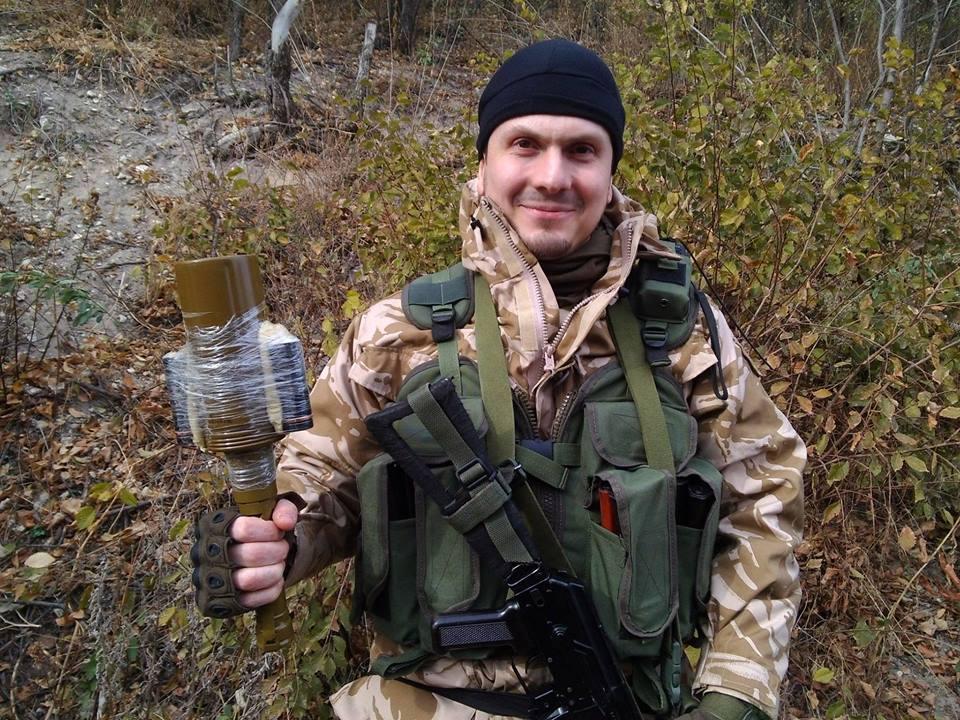 Покушение на Осмаева совершил личный киллер Кадырова, — СМИ