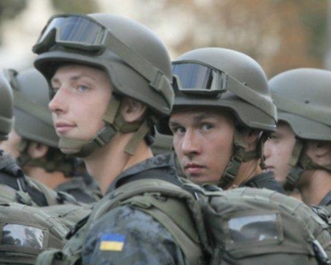 Воєнний стан в Україні: зроблено останній крок
