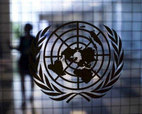 Парадокс: Бюро ООН по борьбе с терроризмом возглавит россиянин