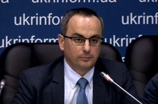Доходи від продажу квитків на Євробачення уКиєві на65% перевищили заплановані