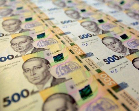 Доллар по 31 и увеличение оборонных расходов: что ждет Украину в 2020 году