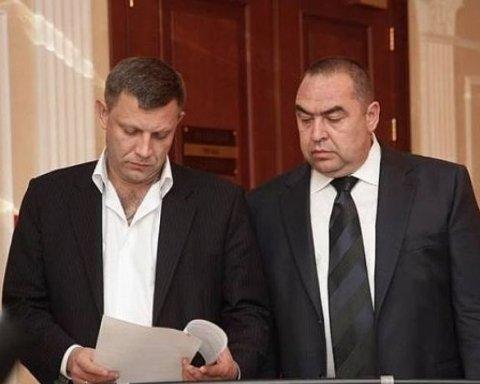 Дипломат повідомив про новий статус, який можуть отримати ОРДЛО