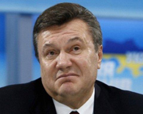Охорона Януковича не пропустила до нього українського державного адвоката
