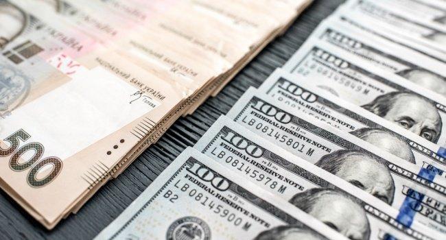 У НБУ пропонують повернути держрегулювання цін
