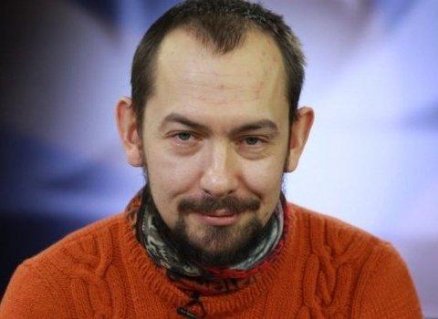 Война в Украине для Кремля очень затратна, но готовится нужно к худшему – украинский журналист