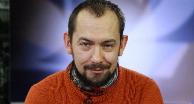 Війна в Україні для Кремля дуже затратна, але готуватися потрібно до гіршого – український журналіст