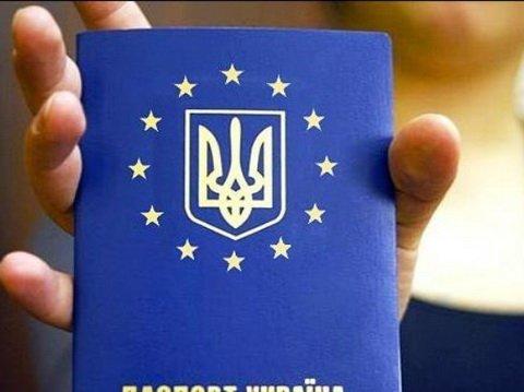 Теракти в Європі українців насторожують, але не лякають – ЗМІ