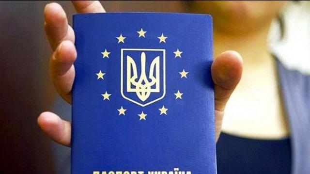 В ЄС не підтримали ініціативу Порошенко по окупованим територіям
