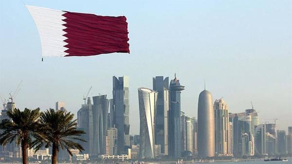 У ФІФА відреагували на прохання перенести ЧС-2022 з Катару