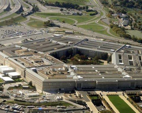 У Пентагоні зробили заяву з приводу навчань армії РФ в Білорусі «Захід-2017»