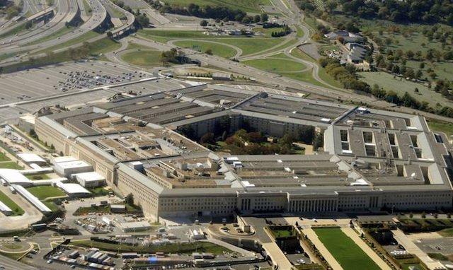 США готуються до жорсткої відповіді на військові амбіції КНДР