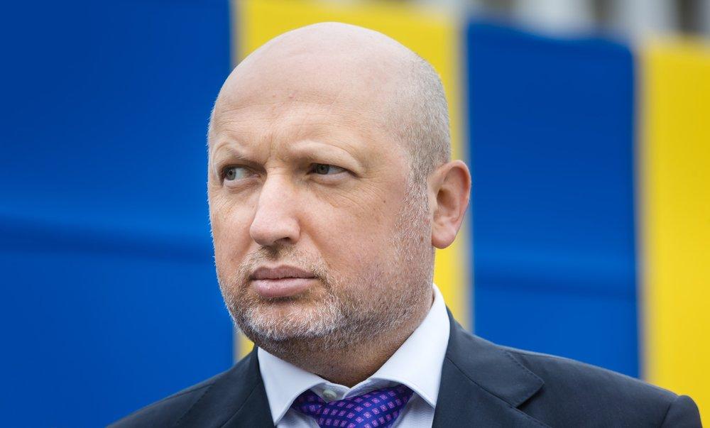 УРНБО сьогодні розглянуть проект закону щодо реінтеграції Донбасу
