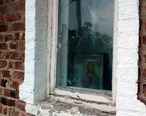 В ОБСЕ уточнили число погибших мирных жителей на Донбассе