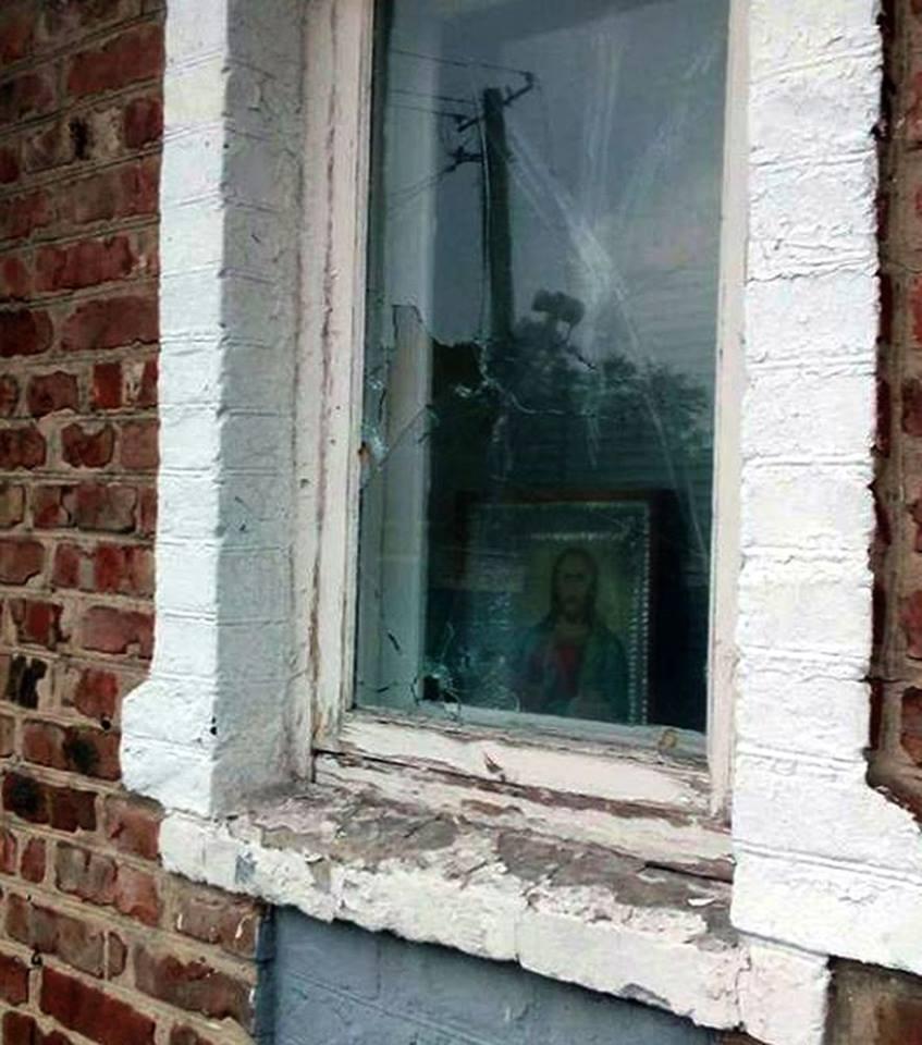 ОБСЄ повідомило кількість загиблих мирних мешканців на Донбасі