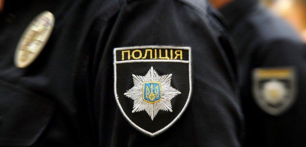 У Львові мертвого військового знайшли на вулиці
