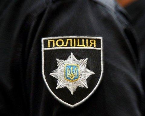Трагедія у Дніпрі: співробітника прокуратури вбили ударом ножа