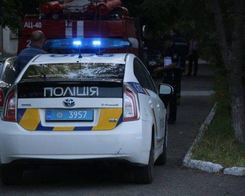 Моторошна смерть на Львівщині: дівчину, яку шукали три доби, знайшли у стічній канаві (фото)