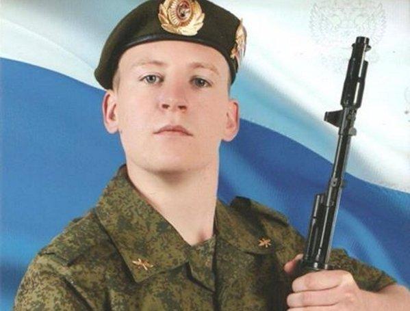 Кремль обіцяв вжити заходів щодо полоненого в Україні російського солдата
