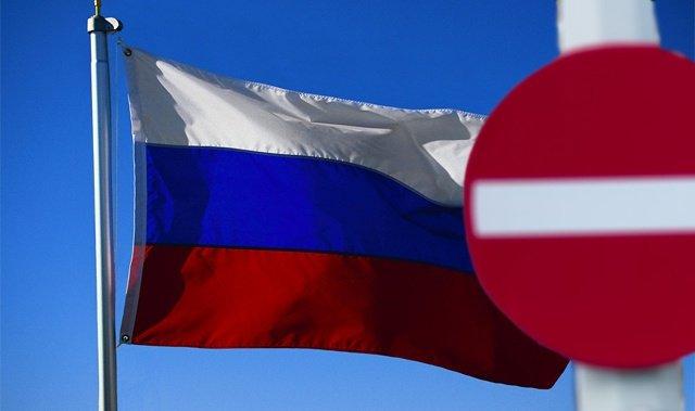 Канцлер Австрії і глава МЗС Німеччини засудили нові санкції США проти Росії