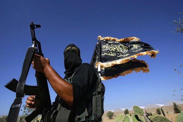 В Іраку ліквідовано ватажка «ІД»