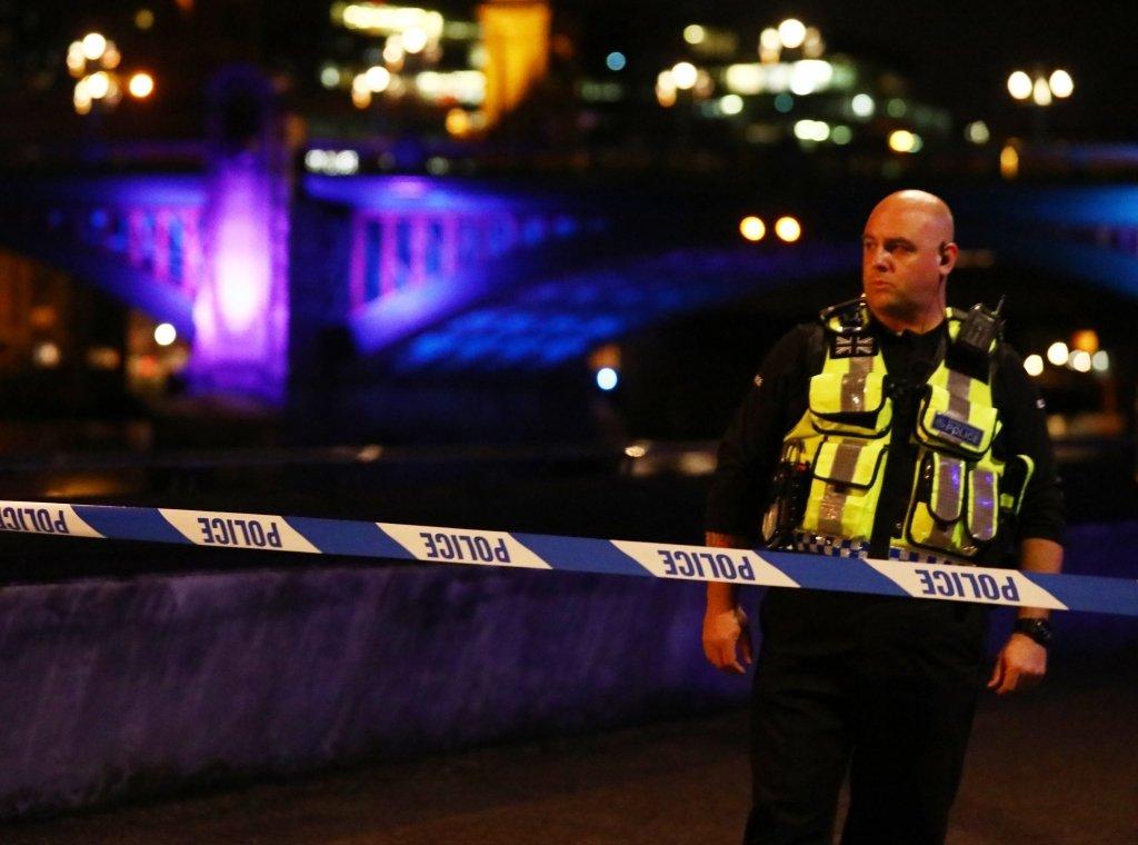 Теракты в Европе: какая из стран самая опасная и как уберечься во время поездок