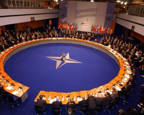 У НАТО зізнались, чи дадуть Путіну просунутися в Україні