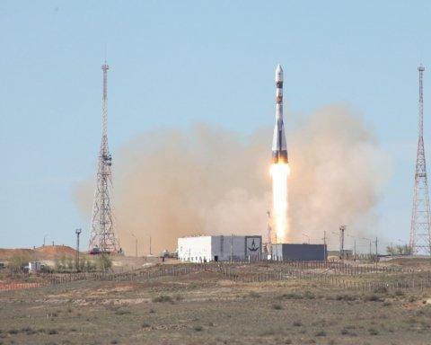 Не только Керченский мост: Россия потерпела очередной провал с ракетами