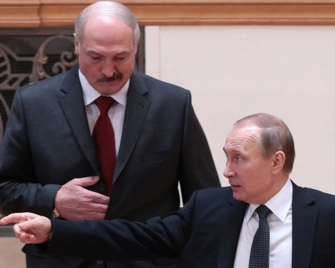 Размещение ПВО РФ в Беларуси: у Лукашенко есть своя позиция