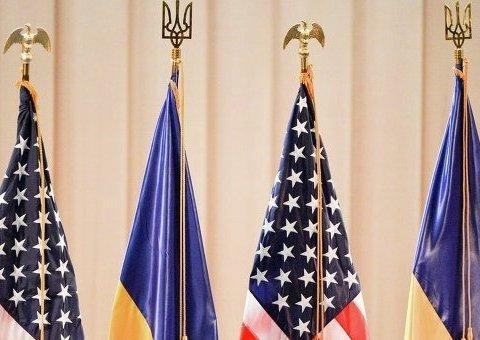 Стали відомі подробиці майбутньої зустрічі Порошенко і Трампа