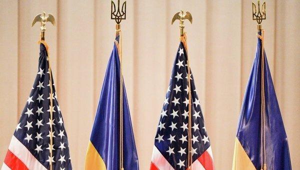 Стали известны подробности предстоящей встречи Порошенко и Трампа