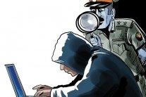Стало известно, сколько уголовных дел открыла полиция на вирус Петя