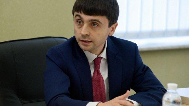 УРФ погрожують знести елітне містечко українських олігархів наплато Ай-Петрі