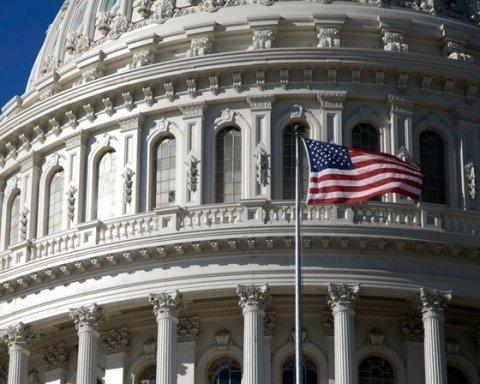 Россию ожидают новые «суровые» санкции от США