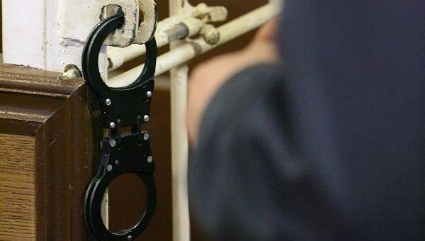 Колишній працівник Главку МВС отримав чималий термін за смертельну ДТП