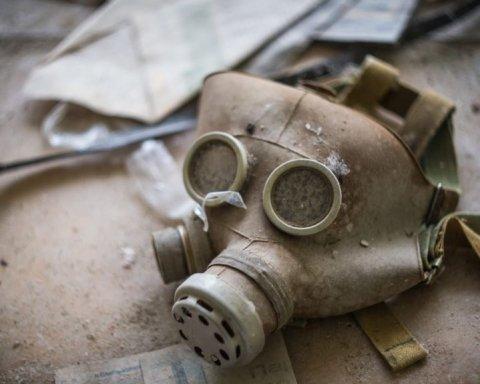 Радіаційний відпочинок: в Чорнобилі відкрився готель з видом на реактор, фото та відео