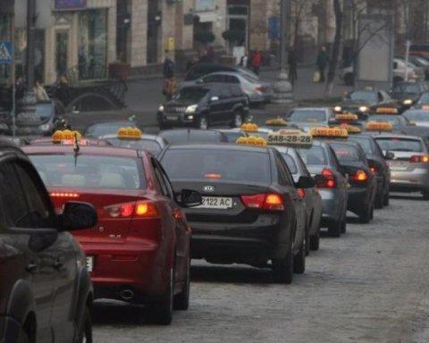 С сегодняшнего дня начинает действовать новое правило для водителей
