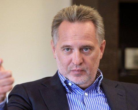 Королівська розкіш: українцям показали маєток Фірташа (відео)