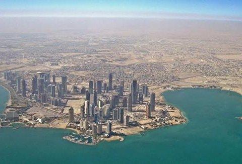Проблеми з Катаром ведуть до нестабільності на Близькому Сході в цілому