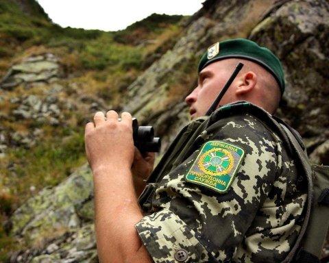Скільки людей не можуть потрапити до України через відвідування Криму