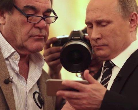 Аркадій Бабченко: Особисто мені плювати на заборони Роскомнадзору