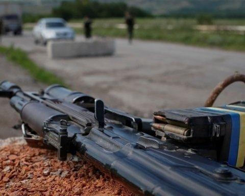 У Мінську погодили чергове перемир'я на Донбасі, на цей раз «шкільне»