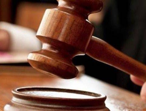 Суд виправдав одного із головних сепаратистів Луганщини