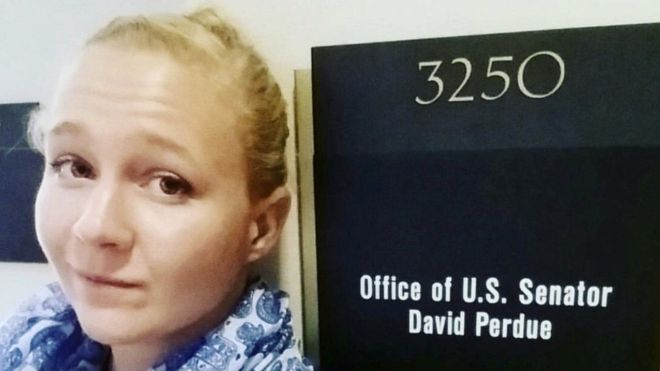 УСША арештували підрядника АНБ завитік секретної інформації про кібератакуРФ