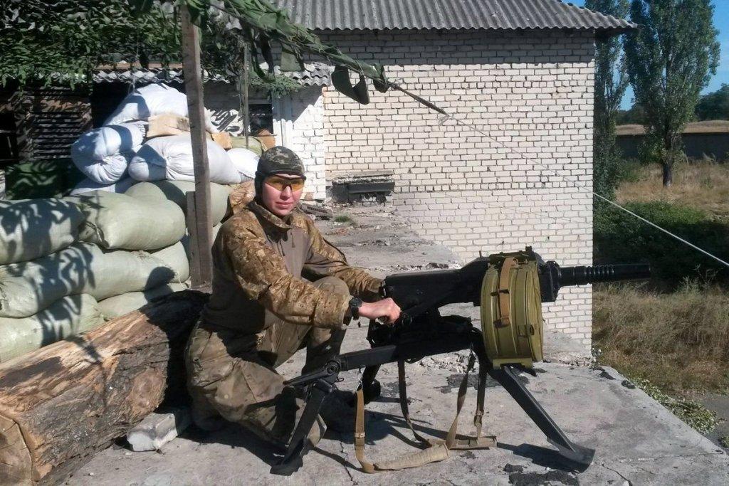 Тень Кадырова: новая версия покушения на Адама Осмаева