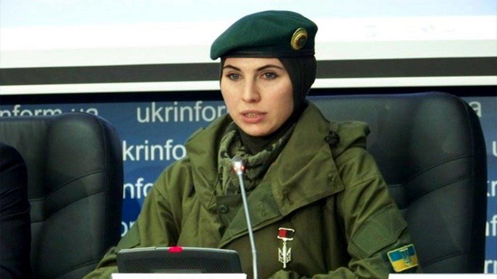 Кто пытался убить Адама Осмаева и есть ли здесь рука Кремля